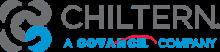 Chiltern-Dedicated-Logo_Horizontal_CMYK-e1515445763484